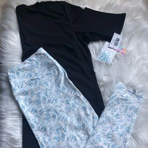 LuLaRoe Outfit! BNWT